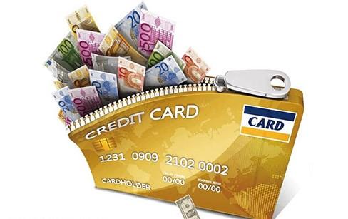 кредитка плюсы