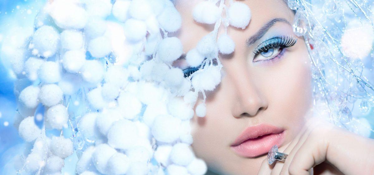 Мифы о секретах красоты