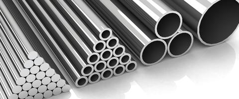 стальнный изделия