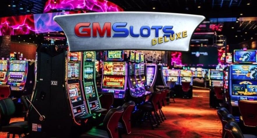 gms-deluxe-casino казино на деньги