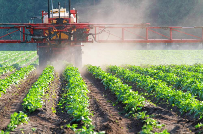 Что нужно знать о гербицидах