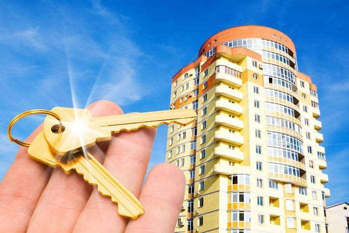 Преимущества и недостатки нового жилья