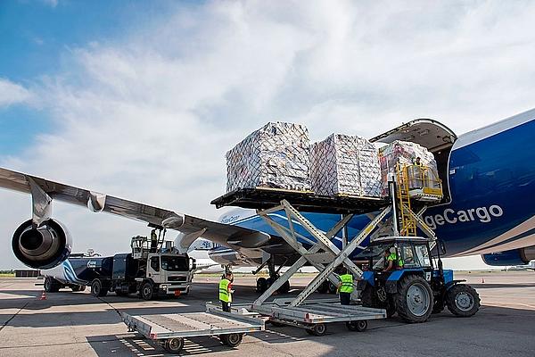 Плюсы и минусы грузовых авиаперевозок