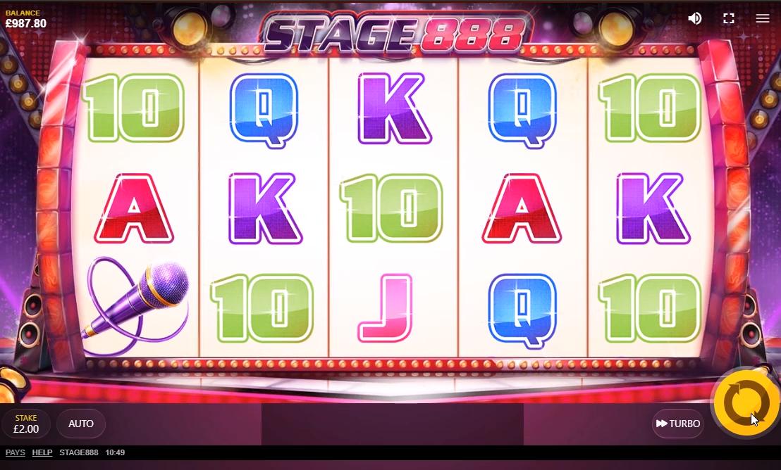 Как играть на сайте казино бесплатно и без регистрации